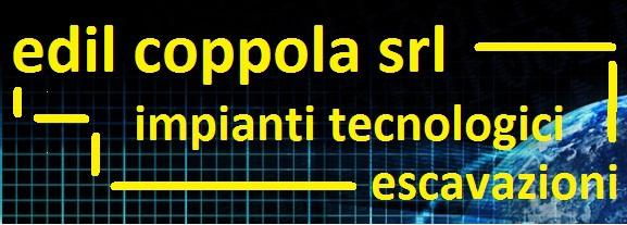 Edil Coppola Srl